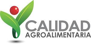 CA CDR.jpg