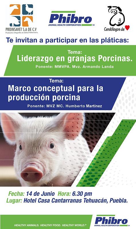 Invitación Plática Tehuacán.jpg