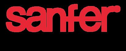 Logo SSA rojo sobre Fondo Blanco.png