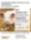 INVITACION GEOLIFE AMVECAJ 2019 (1).png