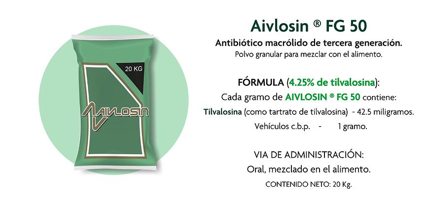 Artes Vision Porcina_10 Aivlosin FG50.png