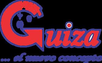 logo_guiza.png