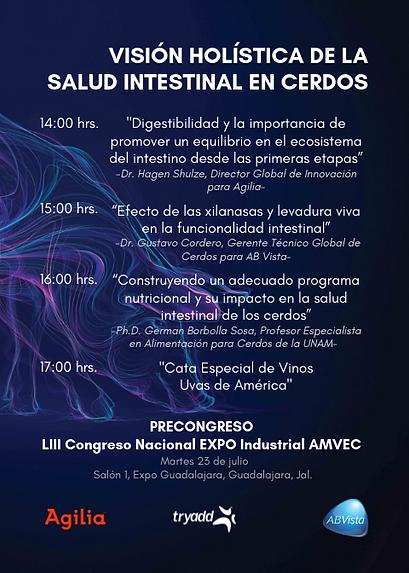 AMVEC NACIONAL 2019 - Precongreso.png