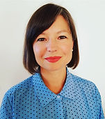 Magda Terlecka photo.JPG