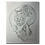 Thumbnail: Original pencil sketch