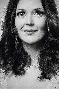 MelissaBiopic.jpg