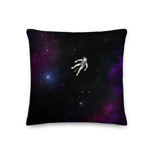 LOST Premium Pillow