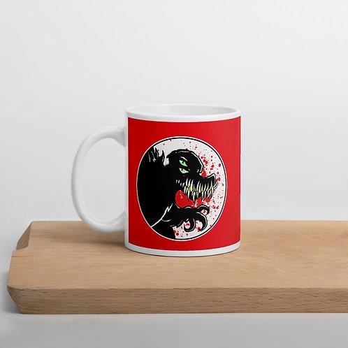 Mallardstrosity Mug