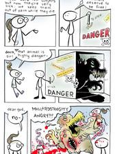 EPISODE 20: Remember Mallardstrosity?