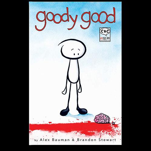 Goody Good #1