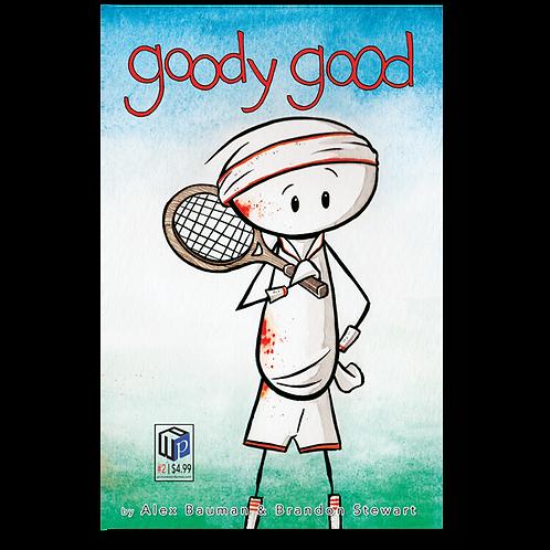 Goody Good #2