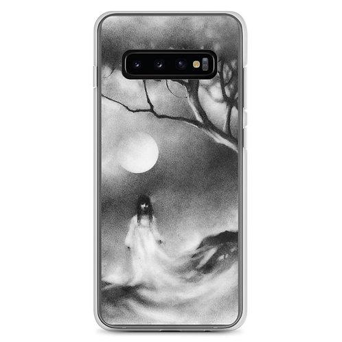 WAYWARD Samsung Case