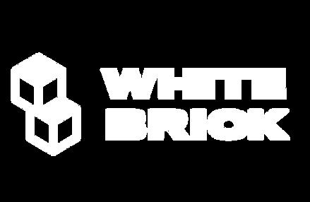 White Brick Logo_WB Var 1 White.png