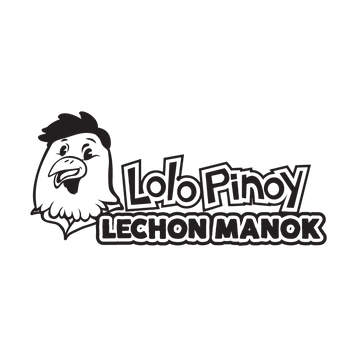 1000x1000 client logo_Lolo Pinoy.png