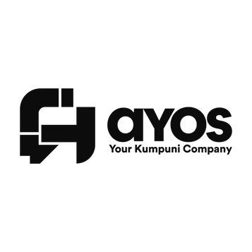 1000x1000 client logo_Ayos.png