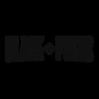 1000x1000 client logo_Black Press.png