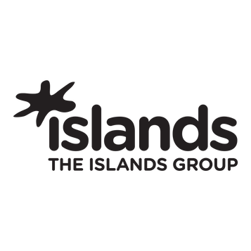 1000x1000 client logo_Islands Group.png