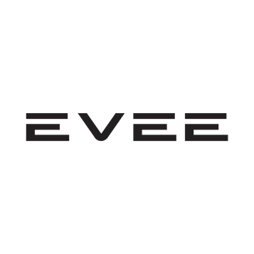 1000x1000 client logo_Evee.png