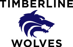 Timberline Wolves