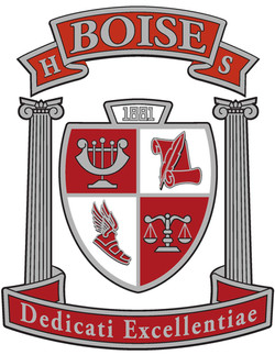 Boise HS crest AUG2019 REVISED (1)