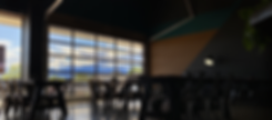 Summer2020Taproom.png