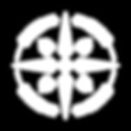 LFBC_REVERSED_LOGOMARK.png