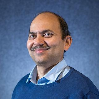 Rajendra Vaidya, Principal Engineer.jpg