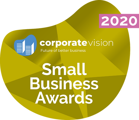 Small Business Awards 2020 Logo.png