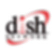 dish-network-png.png