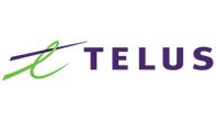 telus-png.png