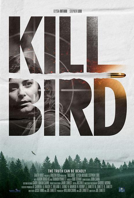 KillBird_OneSheet_fullres -- 2019-07-21.