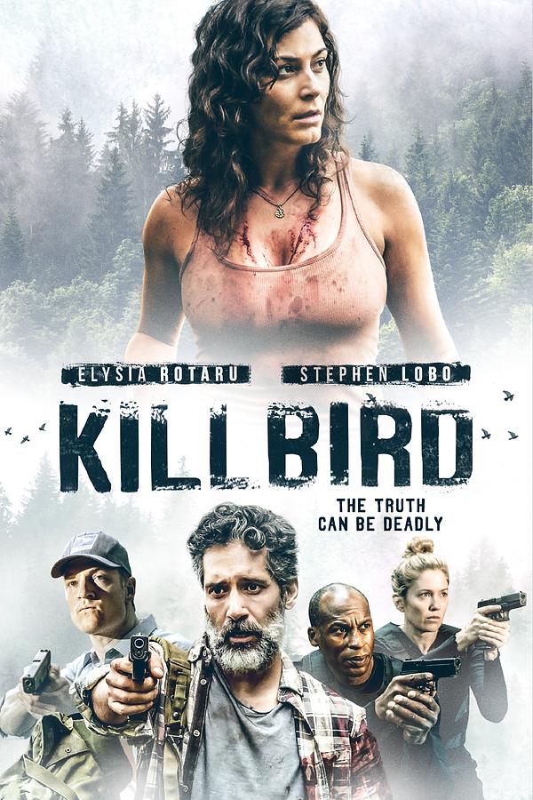 Killbird_KeyArt.png