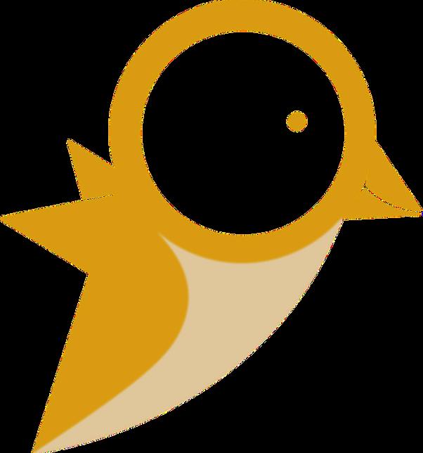 Sooppi--Bird-erp_edited.png