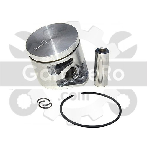 Piston complet drujba Stihl MS 171 GMI Ø 37 mm