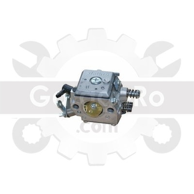 Carburator drujba Husqvarna 242, 246XP WALBRO