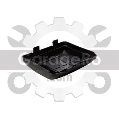 Carcasa filtru aer generator HONDA GCV 135/160