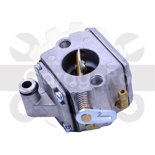 Carburator drujba Stihl 017, 018, MS 170, MS 180 Cal II model zama
