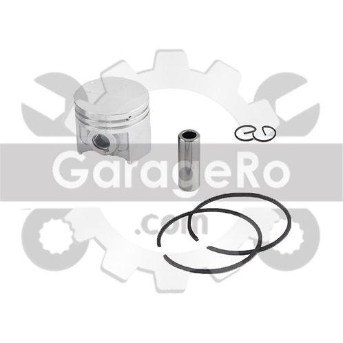 Piston STIHL FS120 / FS160 / FS300