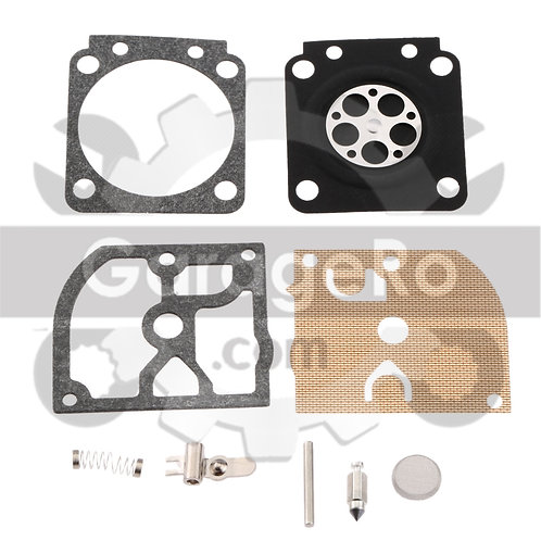 Kit reparatie carburator motocoasa Stihl FS 160, 220, 280