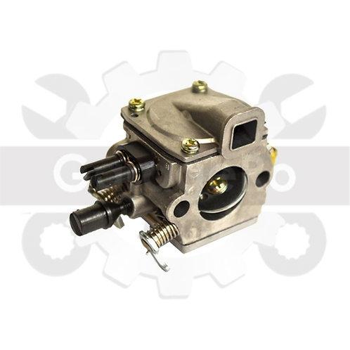 Carburator drujba Stihl 034, 036, MS 340, MS 360