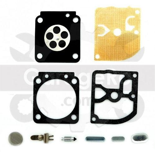 Kit reparatie carburator Stihl MS 210, MS 230, MS 260; FS 85, FS 86, FS 88