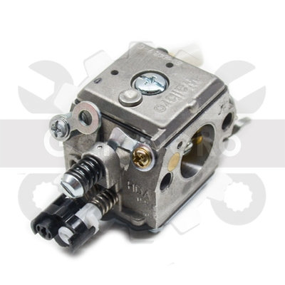 Carburator drujba Husqvarna 340, 345, 350, 353 (fara pompita) - ZAMA