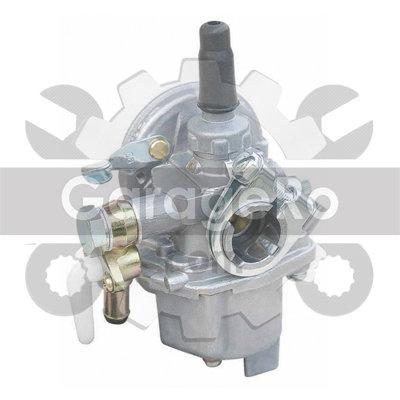 Carburator Atomizor si Motocositoare chinezeasca