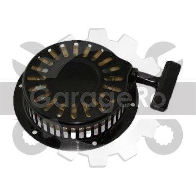 Demaror generator Diesel (motorina) Kama 170F