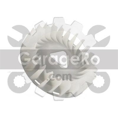 Fulie volanta Honda GX 340, GX 390