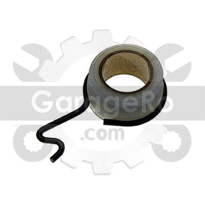 Melc pompa ulei drujba STIHL MS 170 - MS 250, 017-025