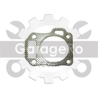 Garnitura chiuloasa compatibila Honda GX160 / Generator chinezesc 5.5hp