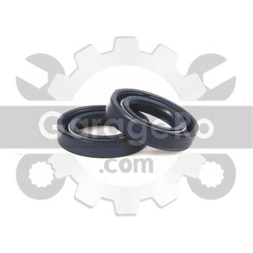 Set simeringuri motocoasa Stihl FS 80, FS 120, FS 200, FS 300, FS 400 etc. (12x2