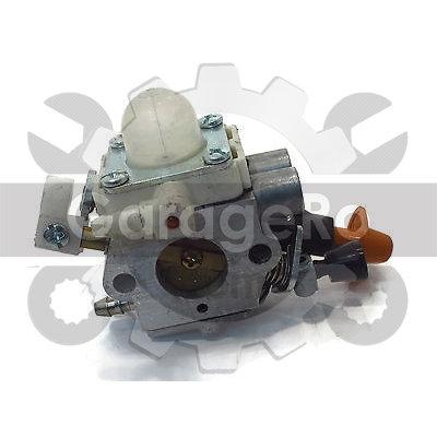 Carburator motocoasa Stihl FS40 FS50 FS50, Fs 56, FS70, FC56, FC70