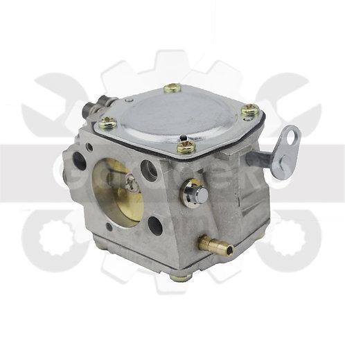 Carburator drujba compatibil Husqvarna 61, 266, 268, 272
